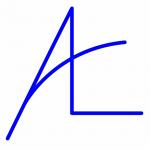 ALblue